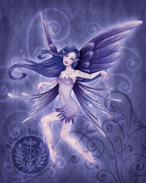 fairy-sprite-windy.jpg