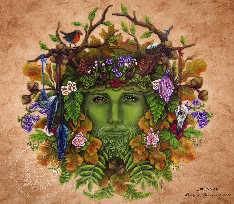 greenman-ashwood-web.jpg