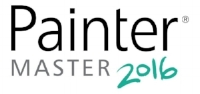 20160301-Painter_Master_Wordmark.jpg