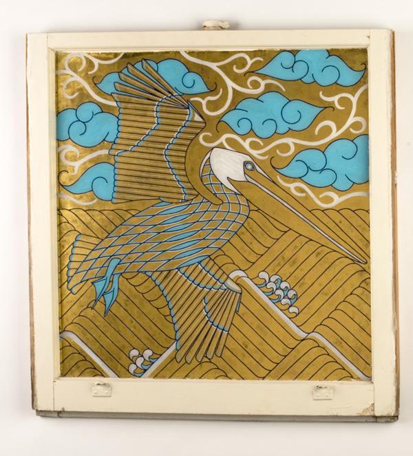 pelicanflight-15.jpg