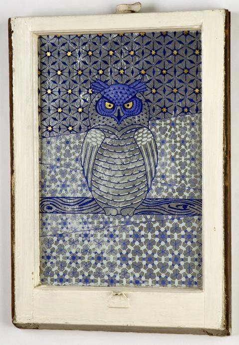 owl-06.jpg