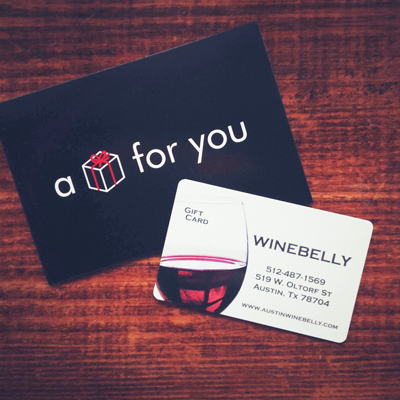 winebelly-gift-card.jpg