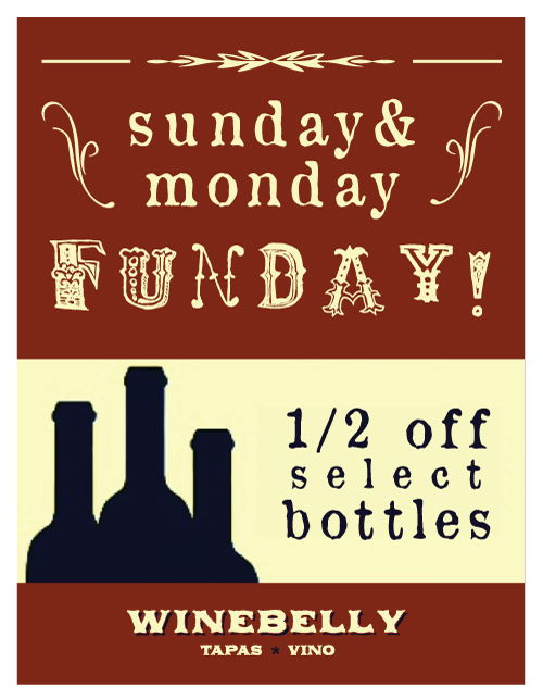 winebelly-sunday-monday-funday-special.png