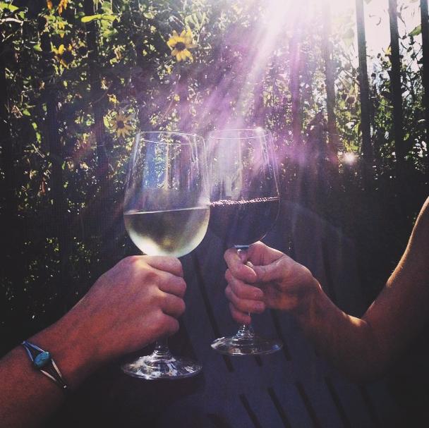 cheers-sun.jpg