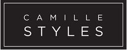 camille styles.JPG