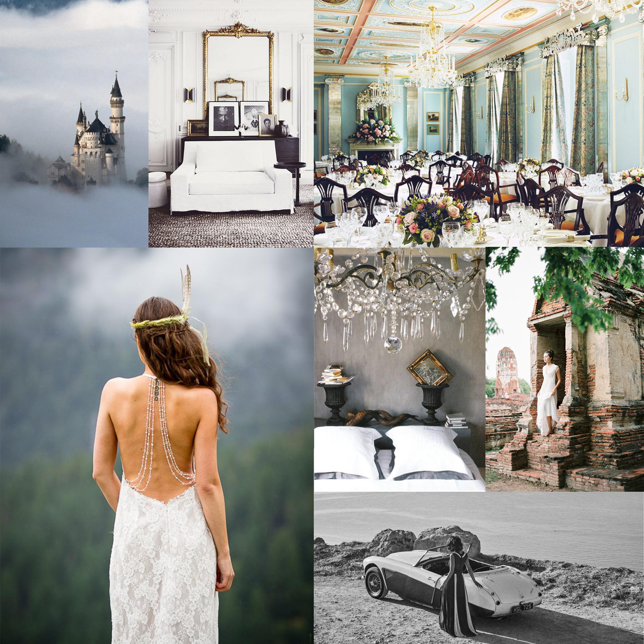 Castle ,  House Interior ,  Dining ,  Bedding ,  Travel Princess ,  Beauty ,  Car