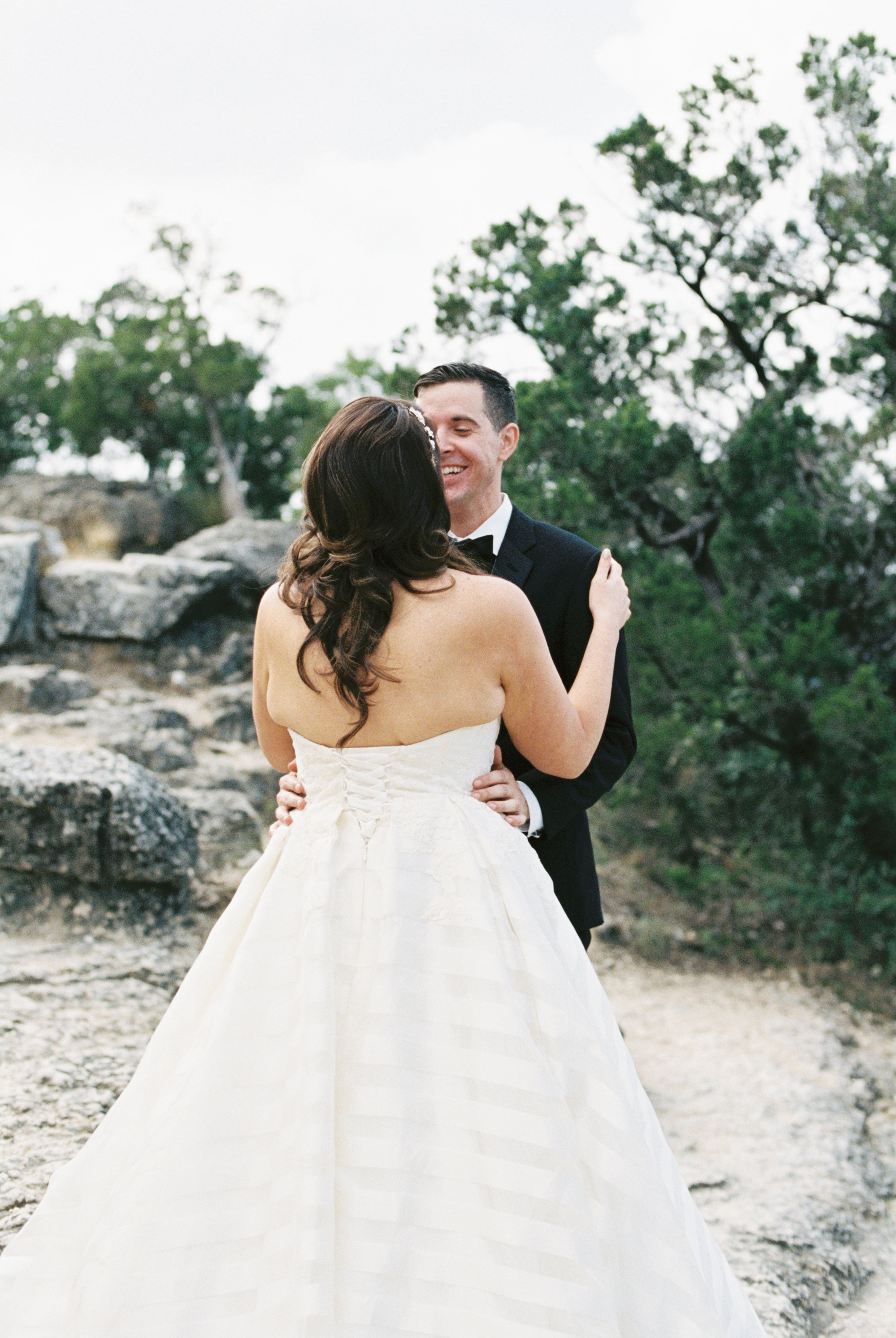 chris&katewedding-55.jpg
