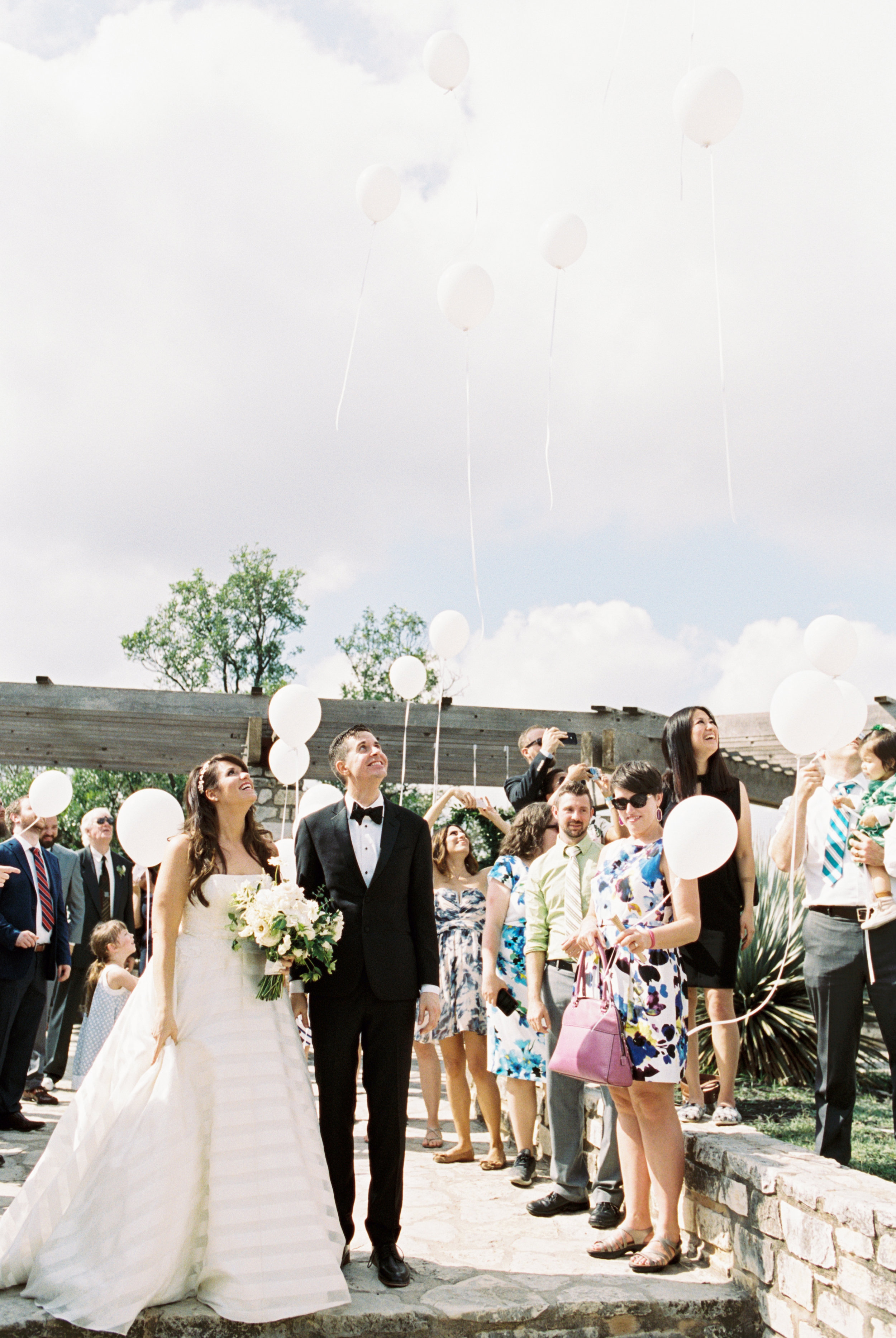 chris&katewedding-98.jpg
