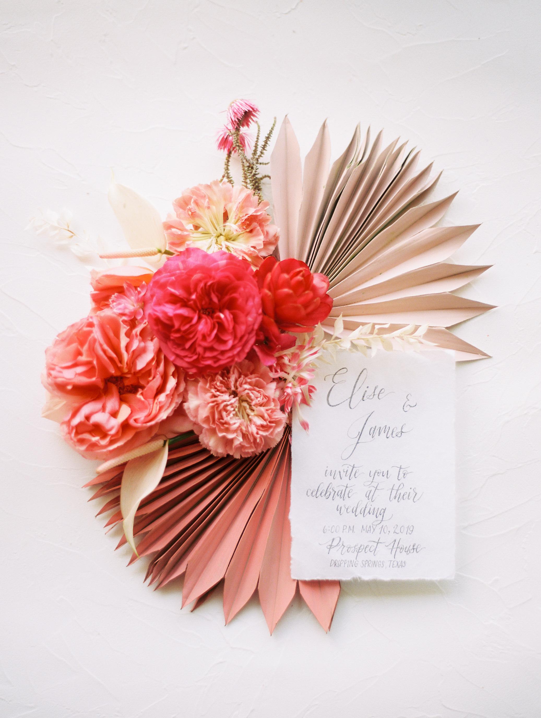 Kristin-La-Voie-Photography-Austin-Wedding-Photographer-Prospect-House-5.jpg