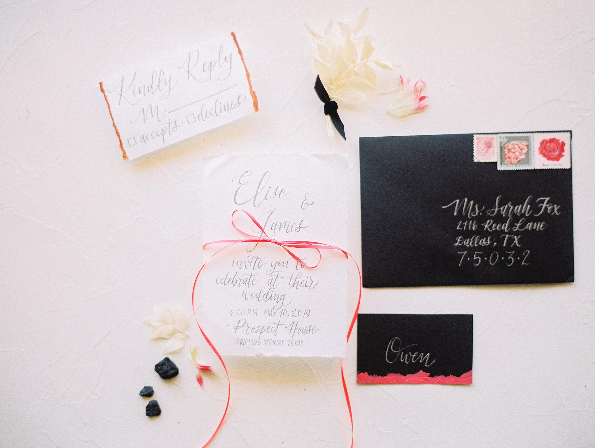 Kristin-La-Voie-Photography-Austin-Wedding-Photographer-Prospect-House-149.jpg