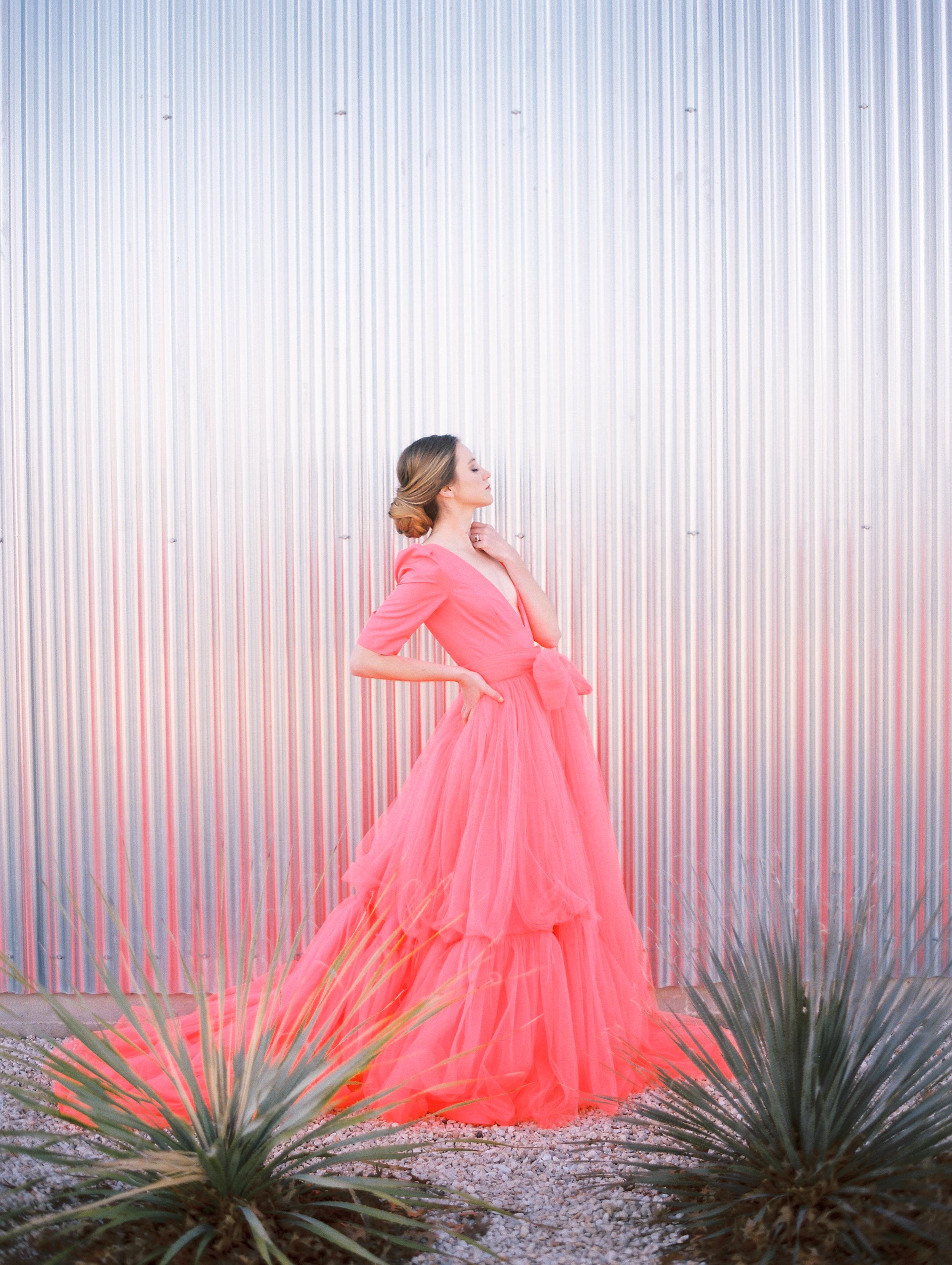 Kristin-La-Voie-Photography-Austin-Wedding-Photographer-Prospect-House-24.jpg