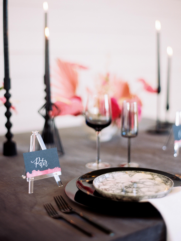 Kristin-La-Voie-Photography-Austin-Wedding-Photographer-Prospect-House-26.jpg