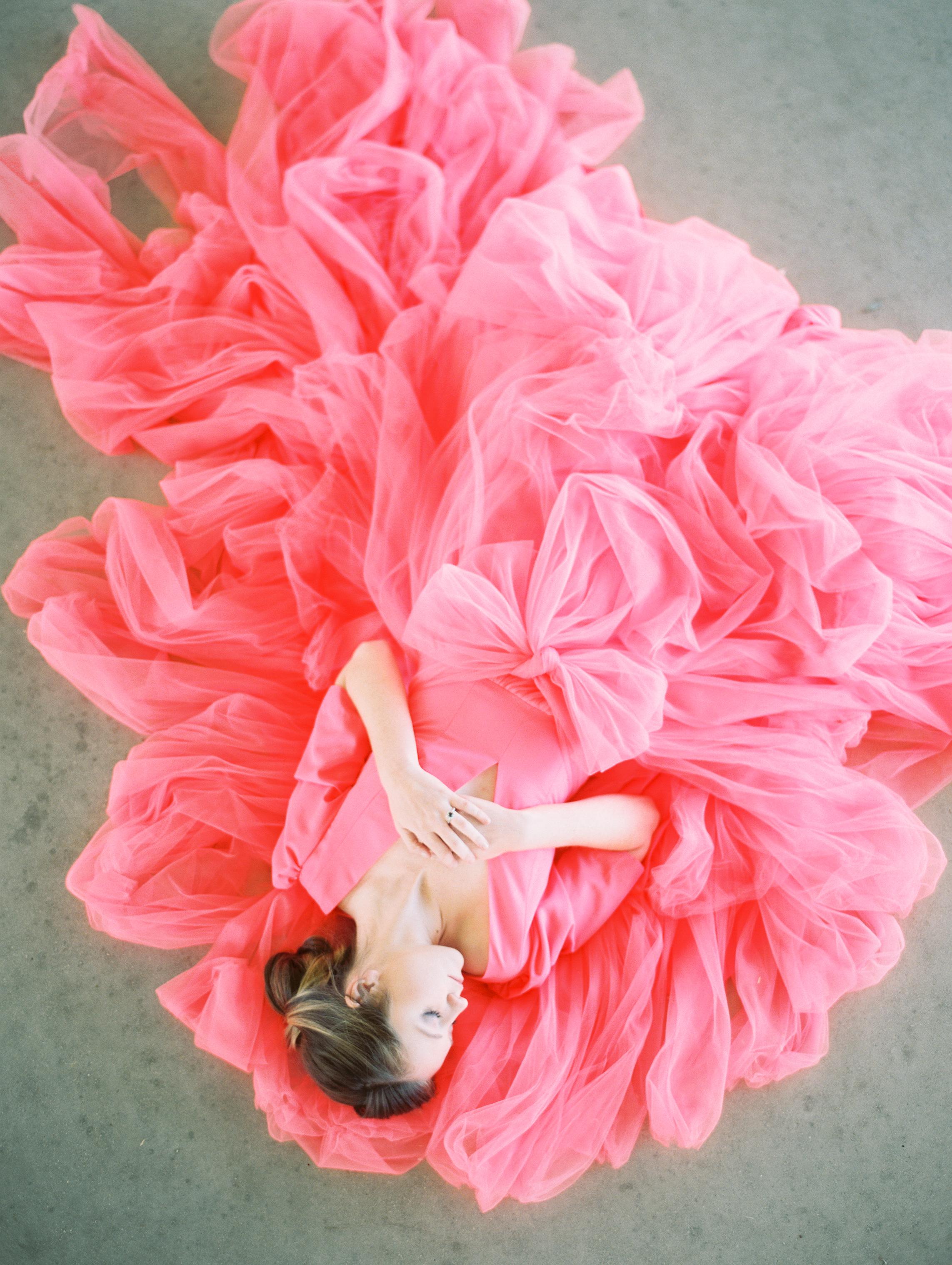 Kristin-La-Voie-Photography-Austin-Wedding-Photographer-Prospect-House-15.jpg