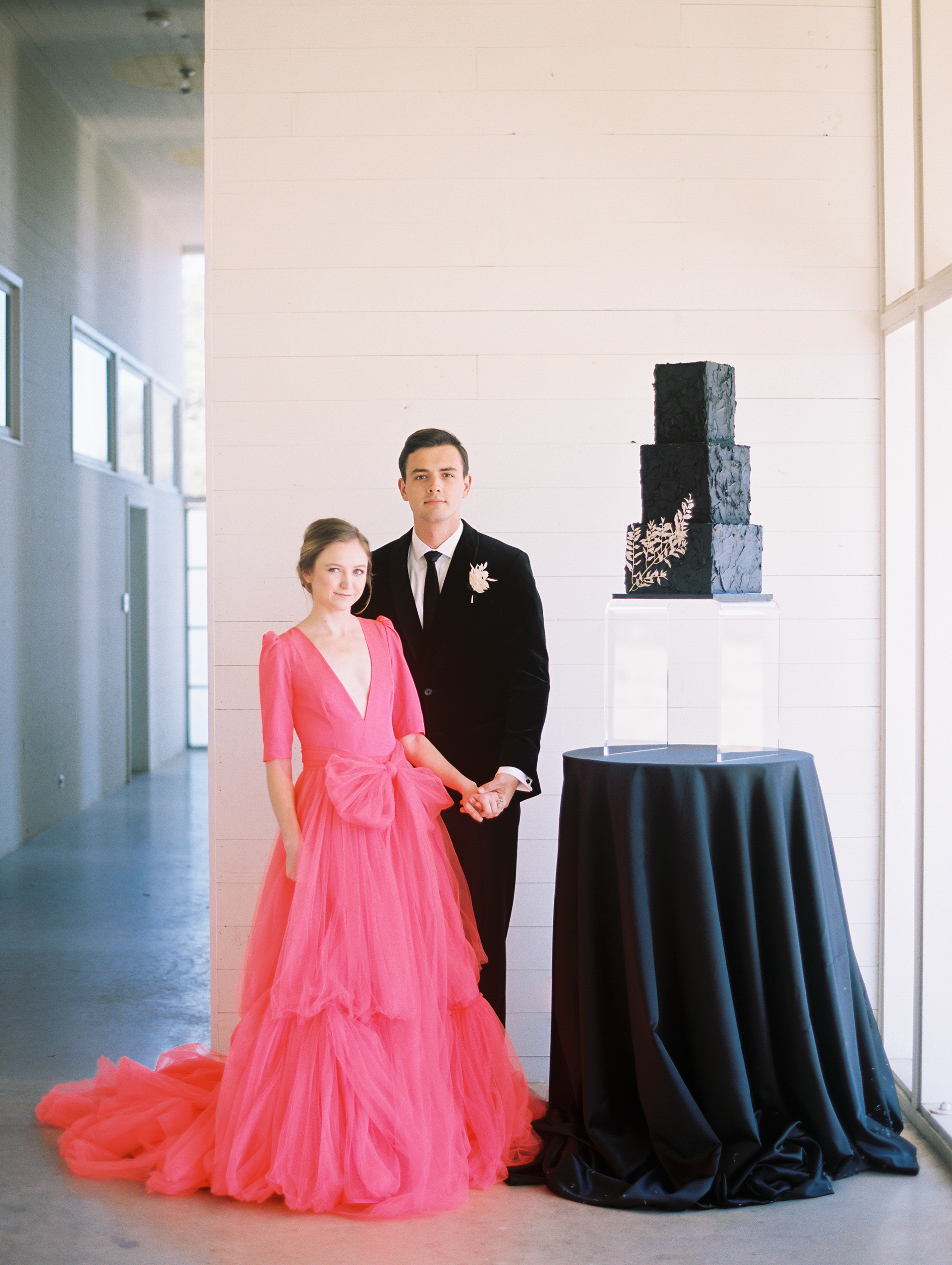 Kristin-La-Voie-Photography-Austin-Wedding-Photographer-Prospect-House-34.jpg