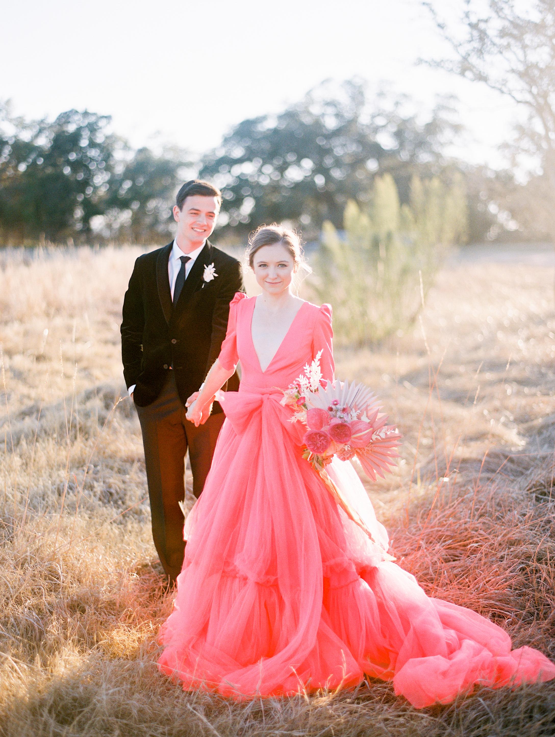 Kristin-La-Voie-Photography-Austin-Wedding-Photographer-Prospect-House-81.jpg