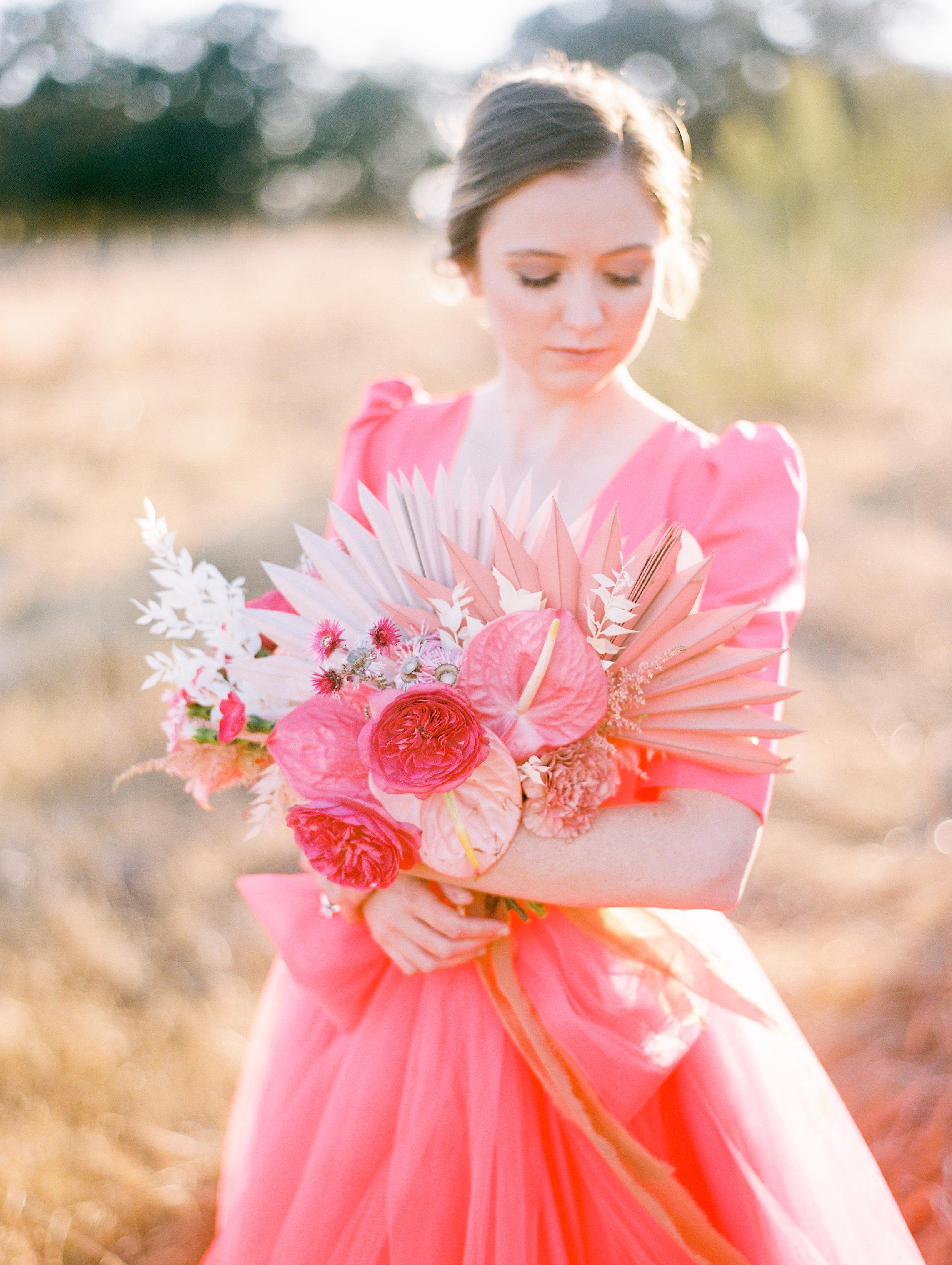 Kristin-La-Voie-Photography-Austin-Wedding-Photographer-Prospect-House-86.jpg