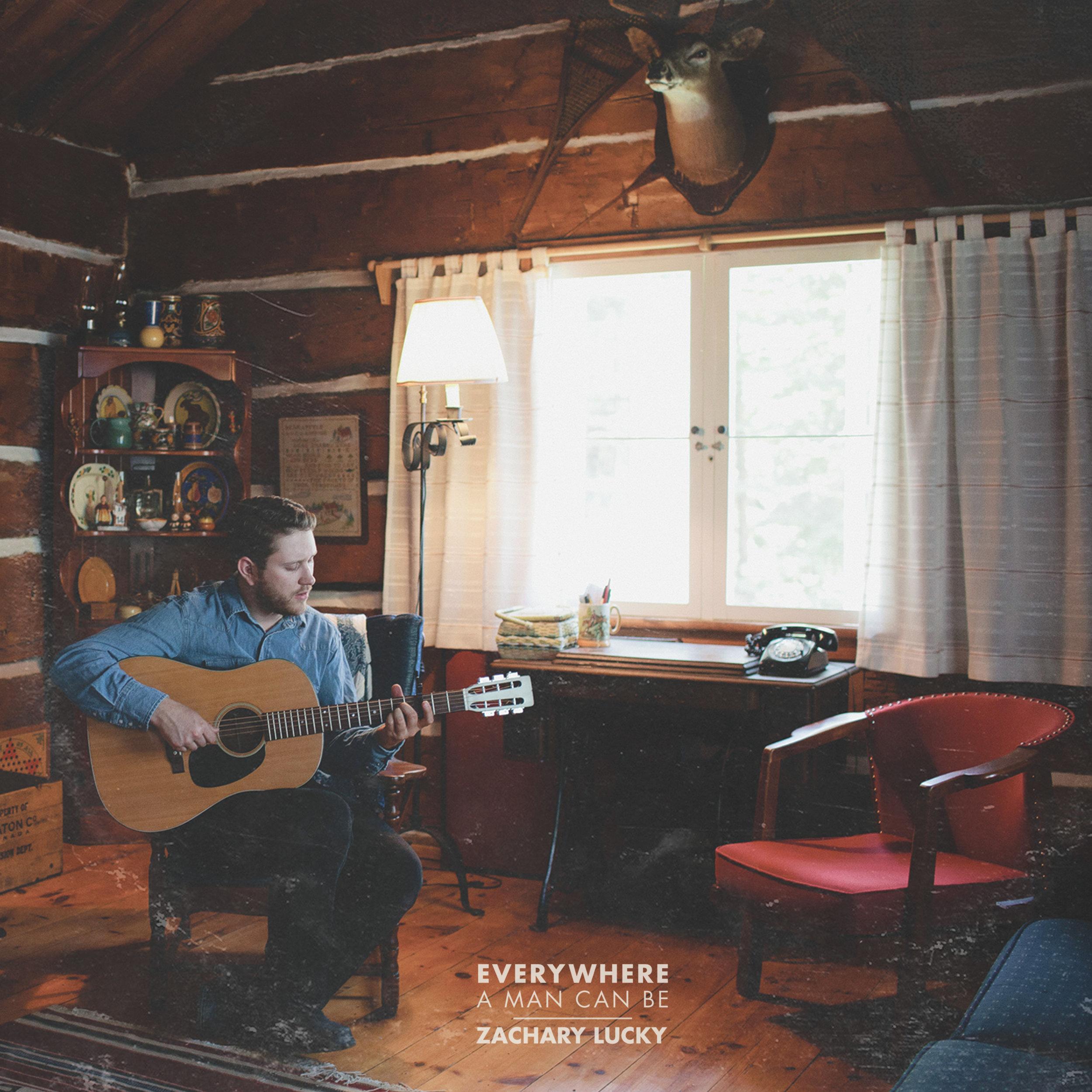 Zachary Lucky EAMCB HIGHRES cover.jpg