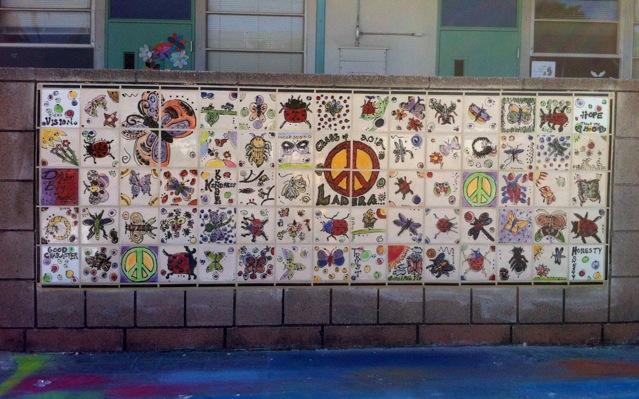 web peace walls - 26.jpg