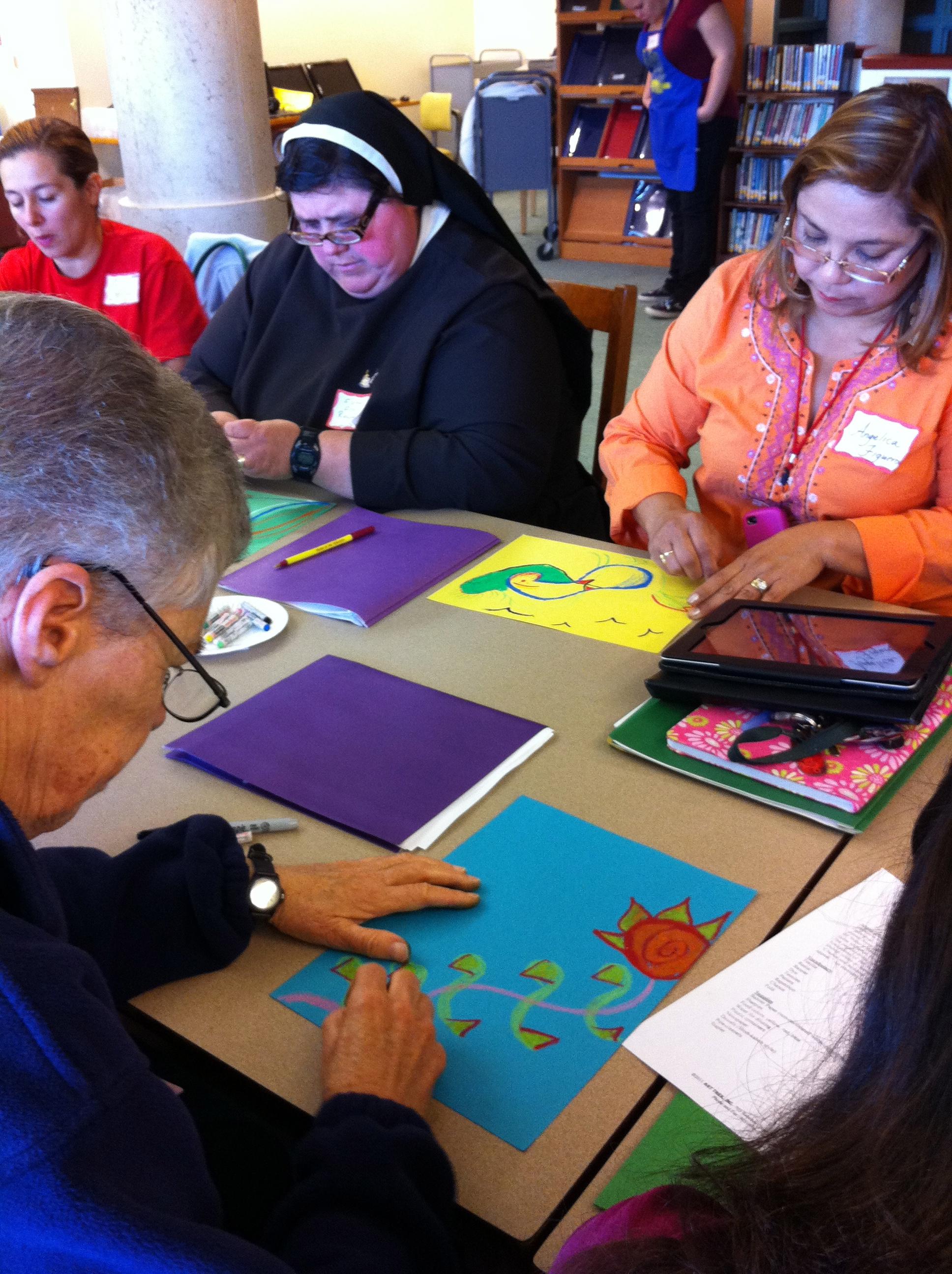 web art trek 4 teachers - 02.jpg