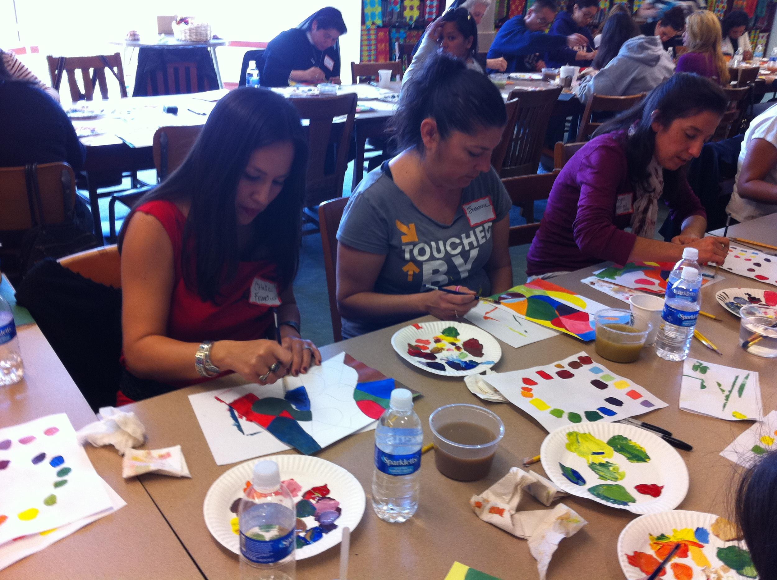 web art trek 4 teachers - 05.JPG