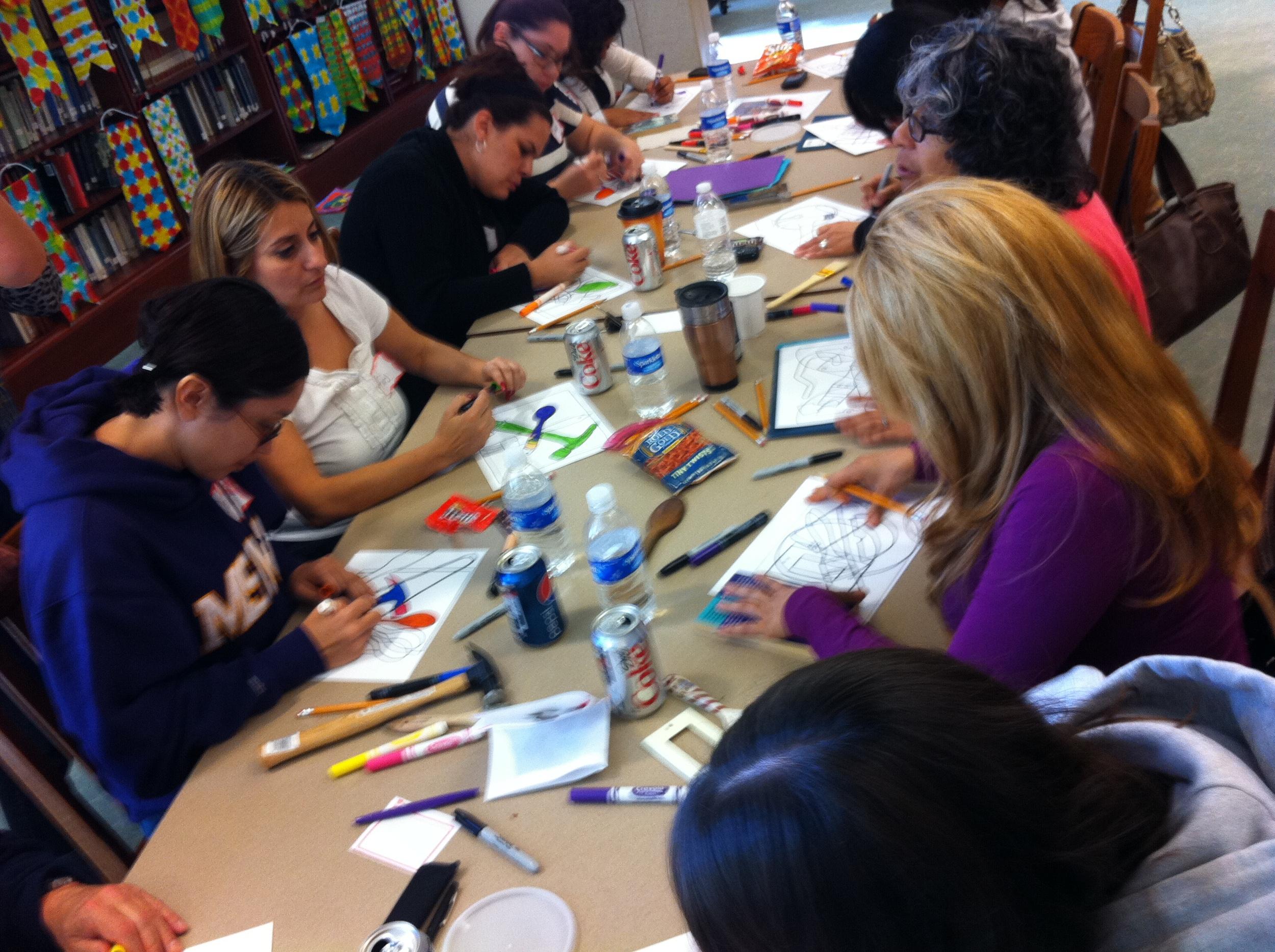web art trek 4 teachers - 06.JPG