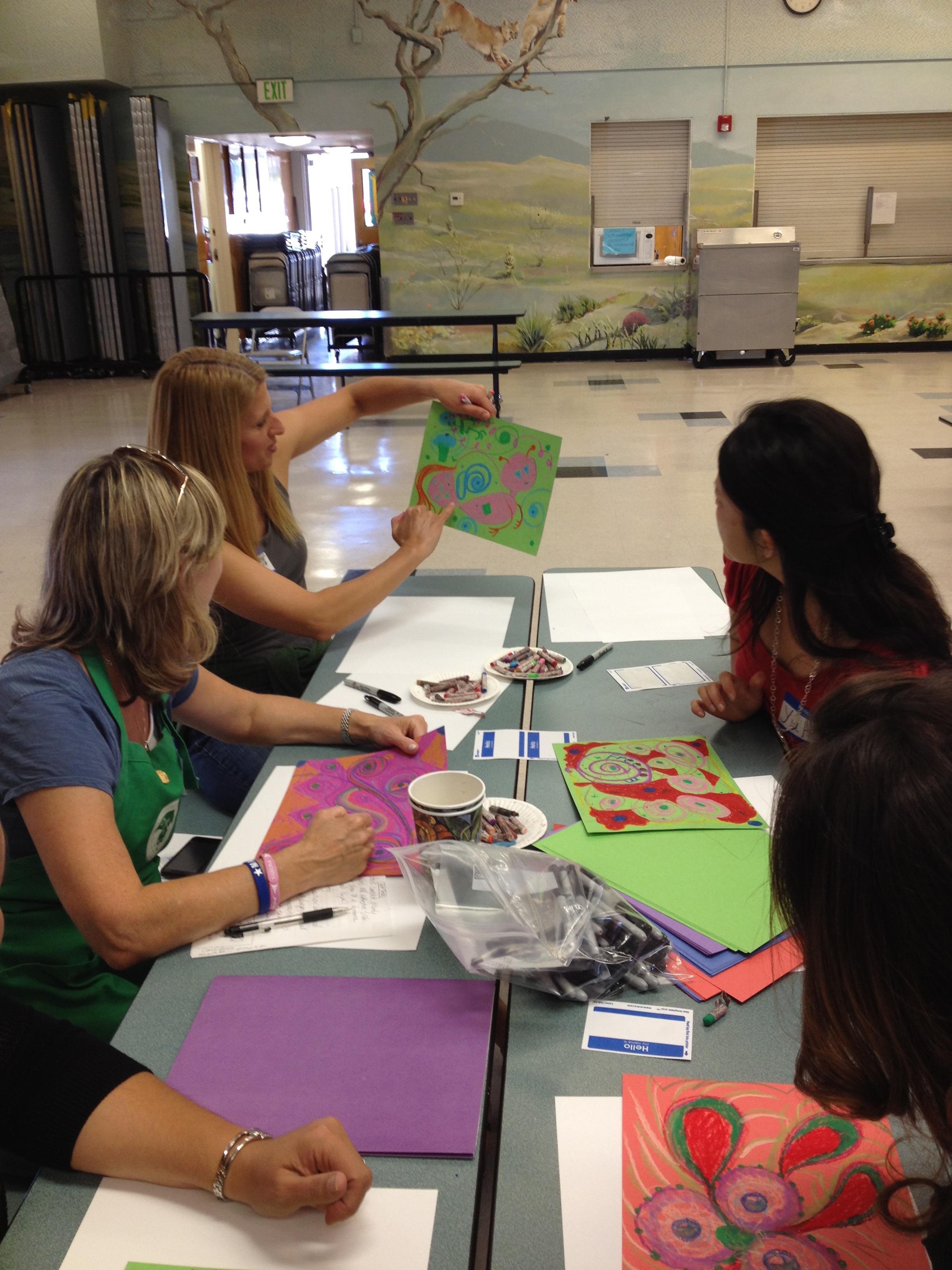 web art trek 4 teachers - 08.JPG