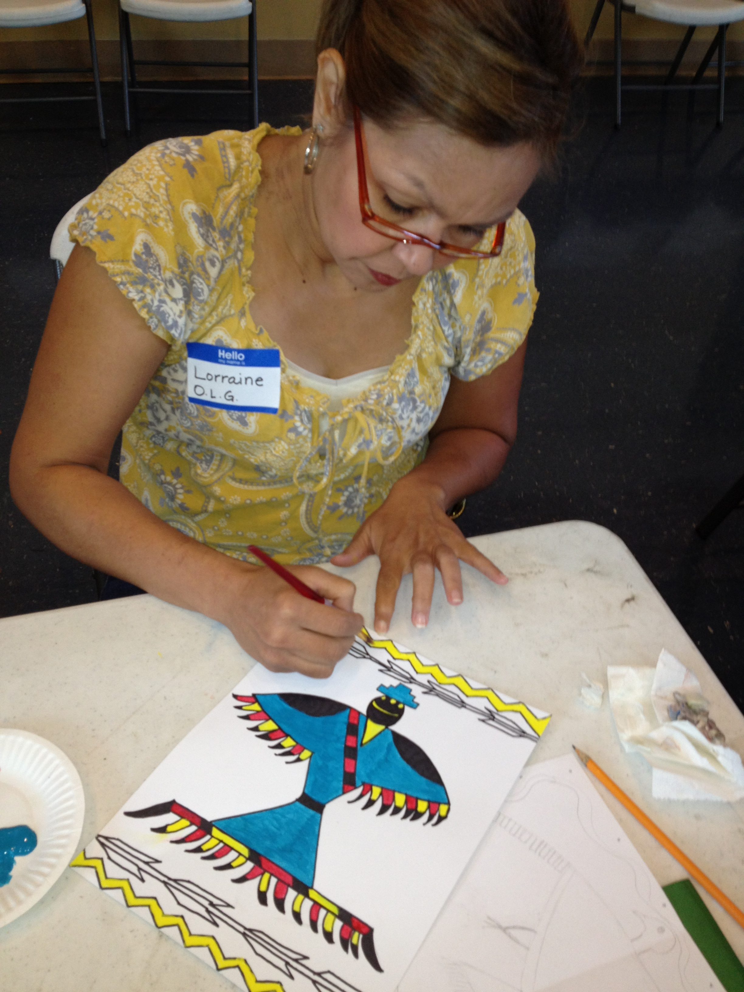 web art trek 4 teachers - 09.JPG