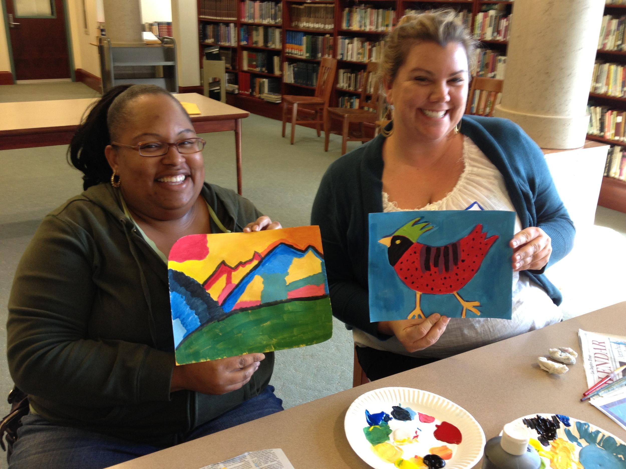 web art trek 4 teachers - 12.JPG
