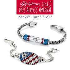 brighton bracelet.jpg