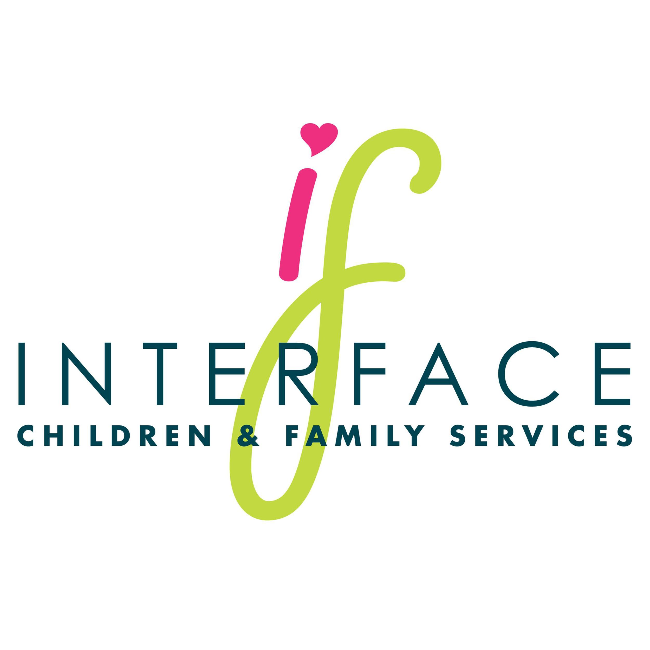 Provides outpatient counseling for children, teens, and families; runaway & homeless youth emergency shelter and intervention services; and education programs for abused children, battered women and their children, and families in crisis.   icfs.org