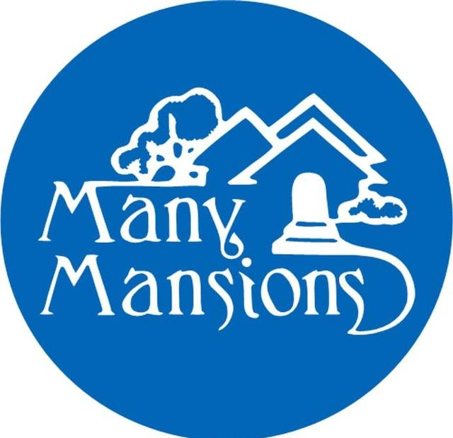 Many Mansions  provides well-managed, service-enriched, affordable housing to low-income residents of Ventura County.   www.manymansions.org