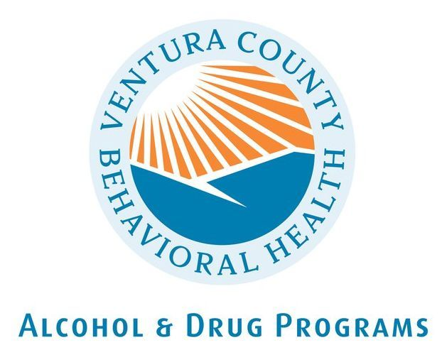 The youth service programs provide a broad range of services for alcohol and drug related problems which include prevention services, assessment, treatment, crisis intervention and referral services to both youth and their families. Programs are county wide, with clinics located in Oxnard, Ventura, Simi Valley and Fillmore.  venturacountylimits.org