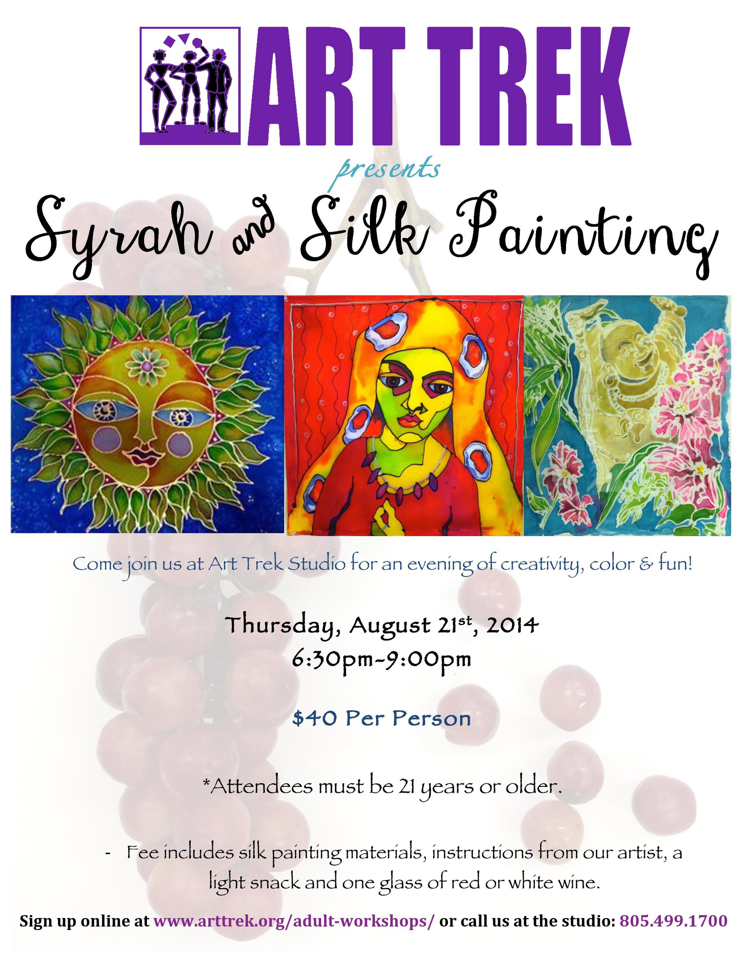 Syrah&SilkPaintingFlyer-page-001 (1).jpg