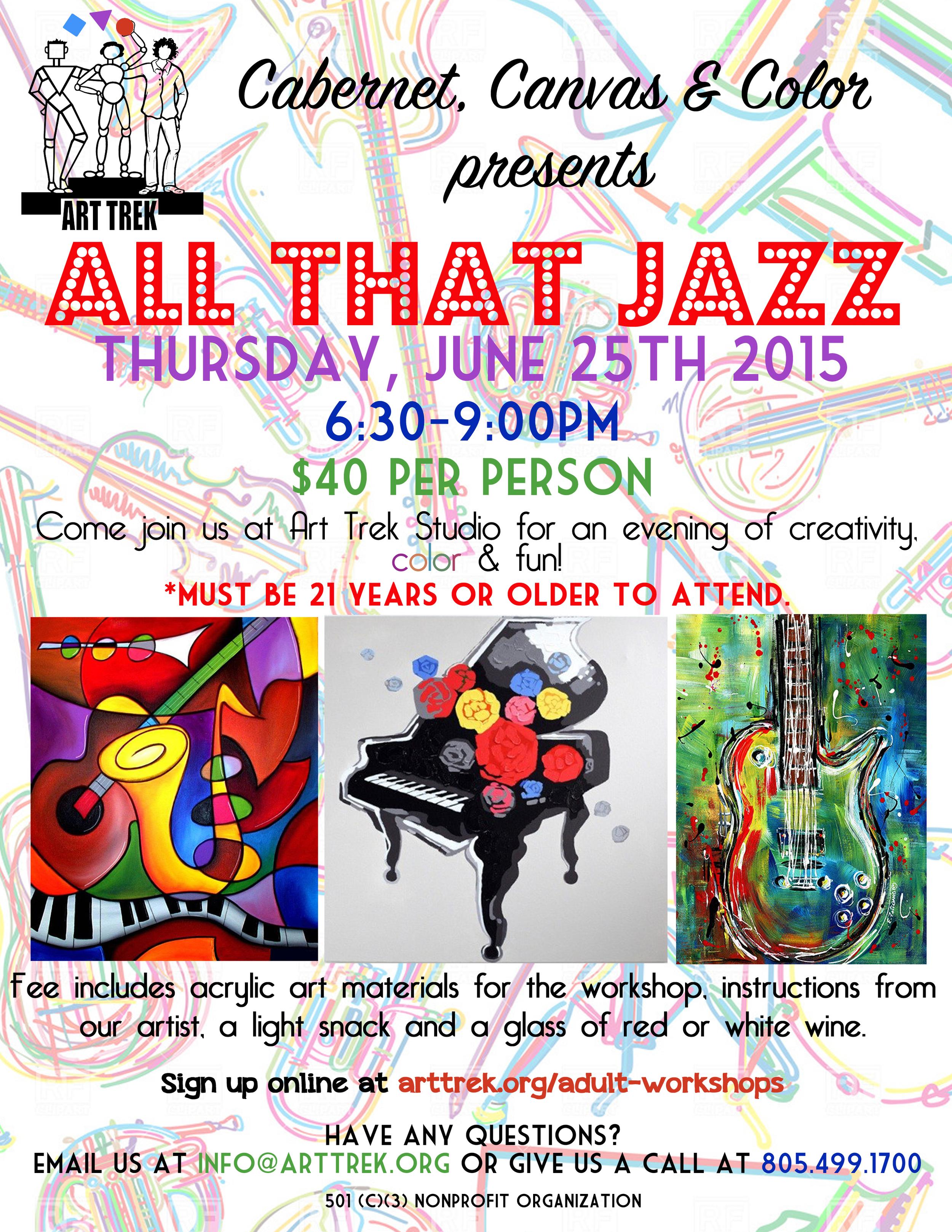 CCC_All That Jazz_June 2015_WEB.jpg