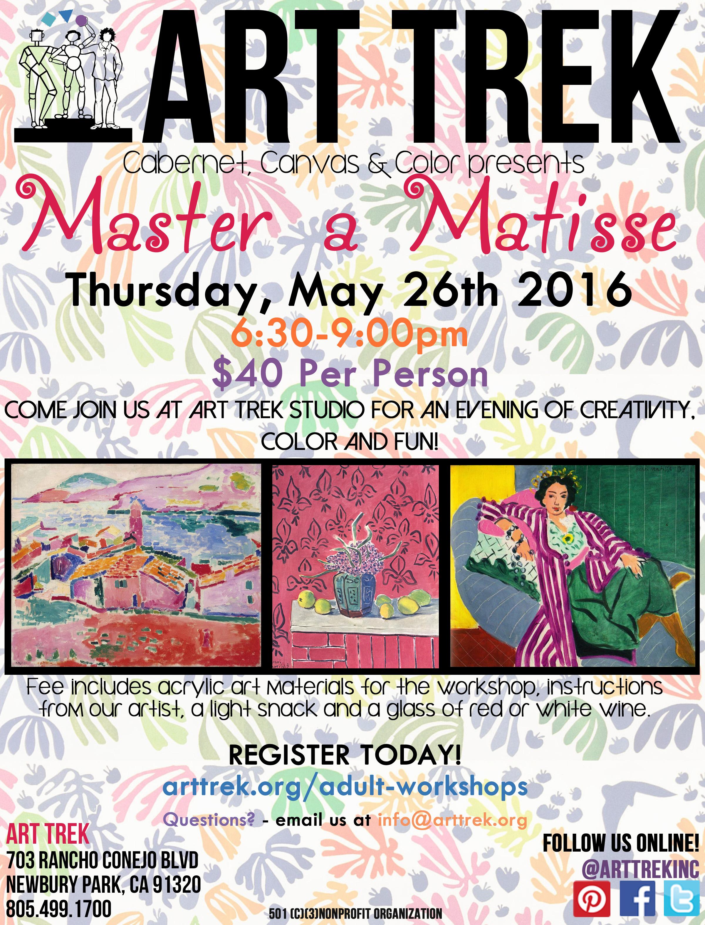 May Matisse CCC 2016.jpg