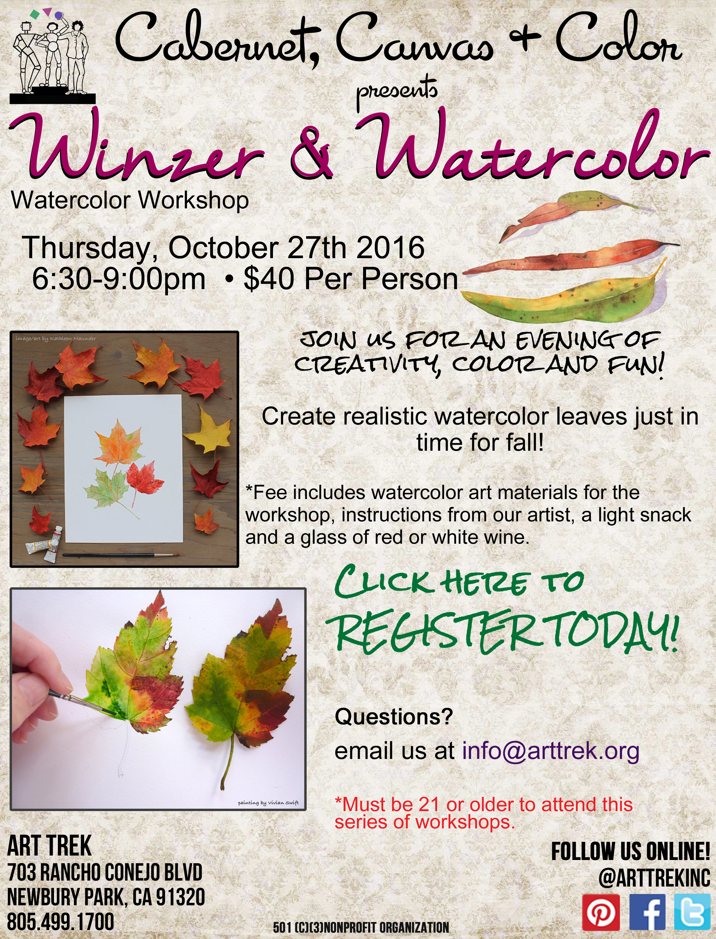 Watercolor Oct CCC 2016web.jpg
