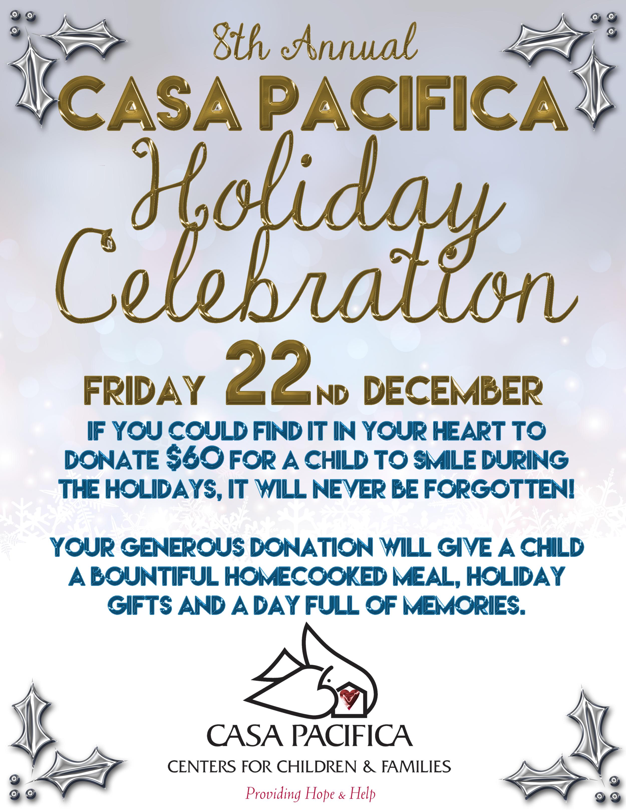 Casa Holiday 2017.png