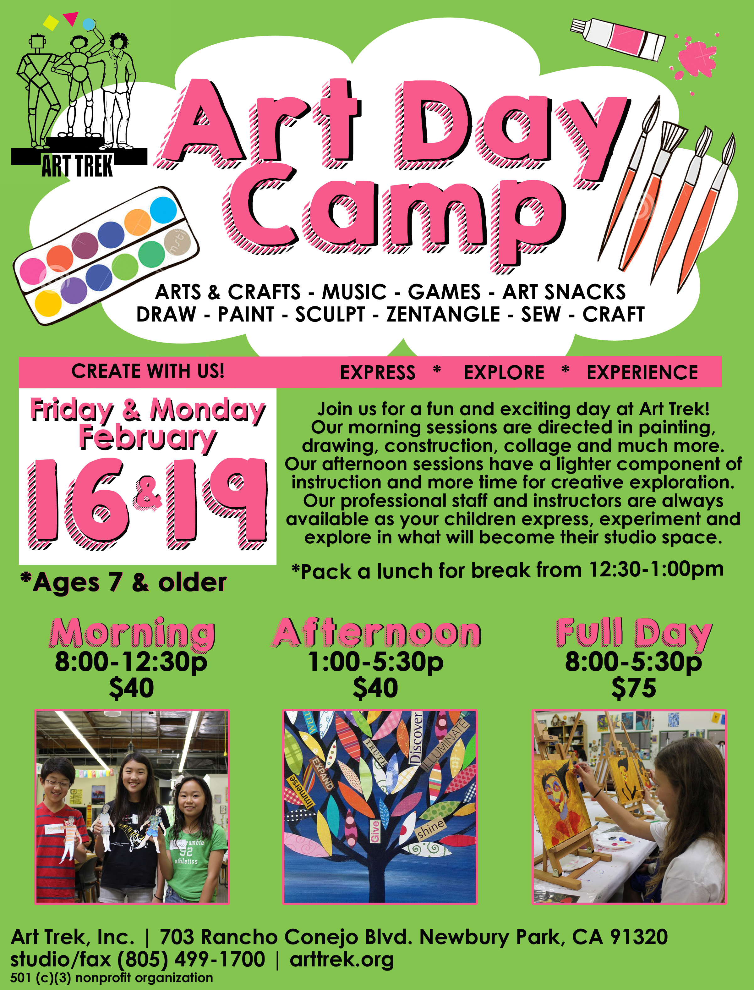Art Day Camp 2-18.jpg