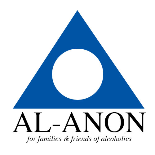 Alateen offers free support meetings for teens that are affected by alcoholic/addicted family members. These groups help teens by providing support and hope. Meeting are held every Wednesday night at 7:30p. California Community Church, 30125 Agoura Rd. Agoura Hills, CA 91301  al-anon.org