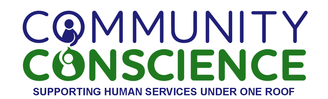 Administration and operation of the Human Services Center. Provides referrals to social services. (805) 494-3543  communityconscience.org