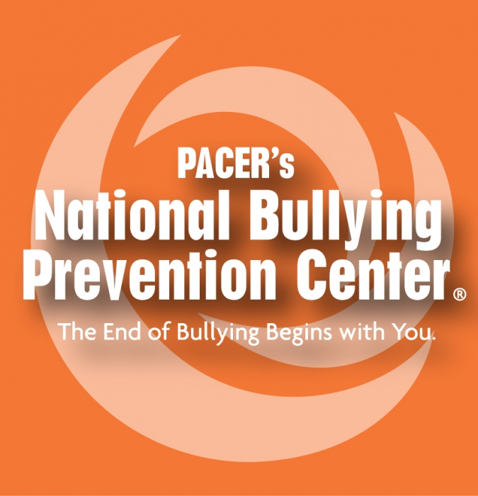 PACER's is now housed in Thousand Oaks, offering educators and students free resources to better understand bullying and how to stop it from happening. Services are provided at County, State and National levels. (310) 749-8782  pacer.org/bullying