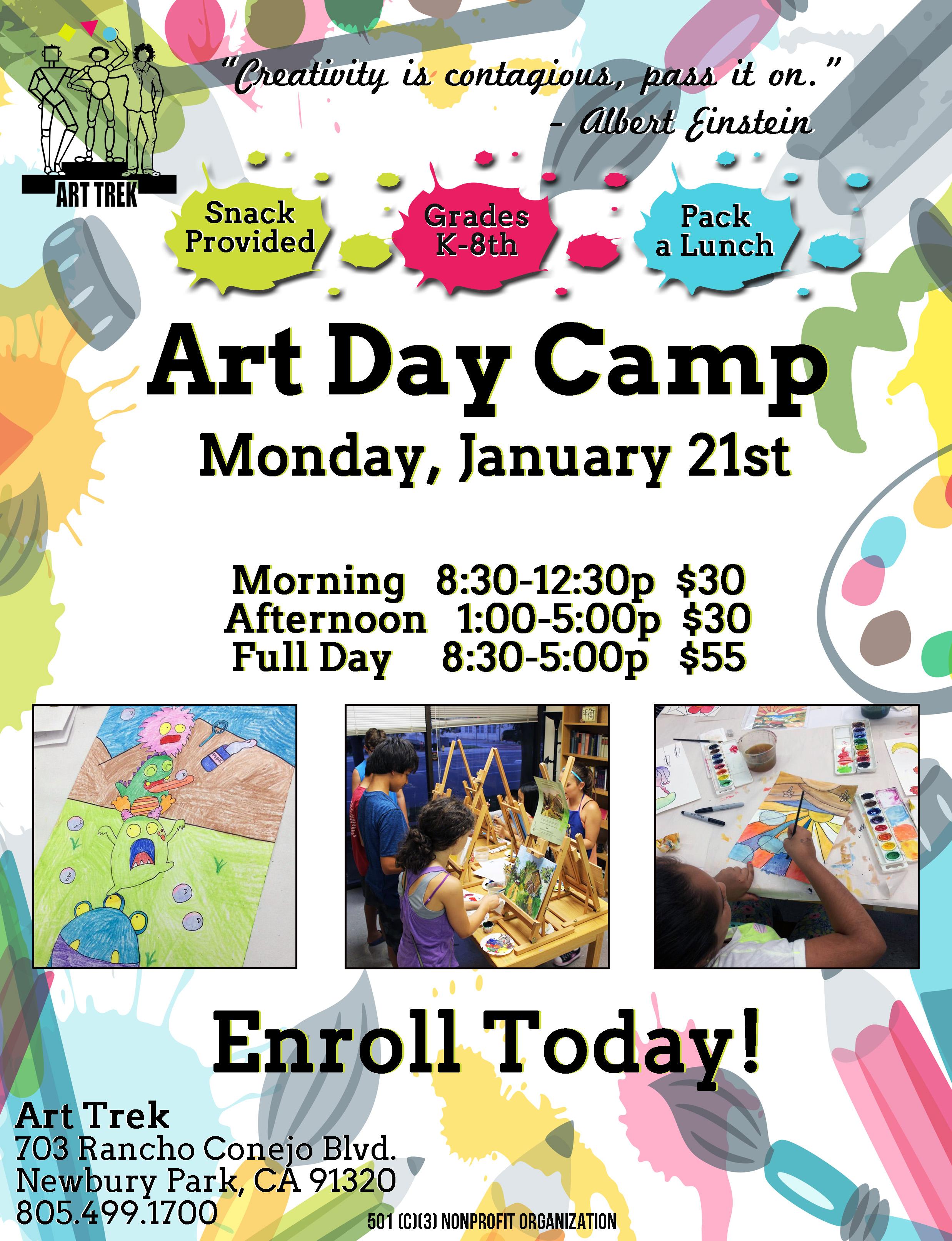 Art Day Camp Jan 21_web.jpg