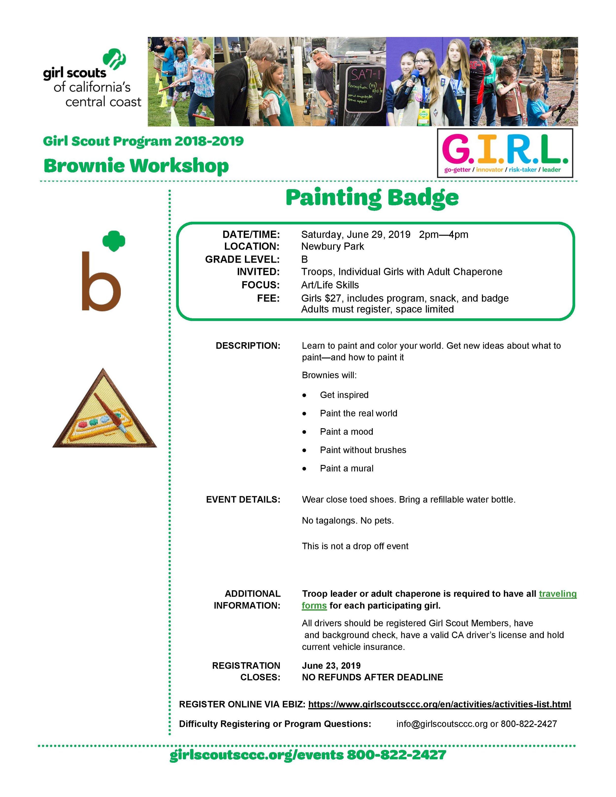 062919 Brownie Painting badge-page-001.jpg