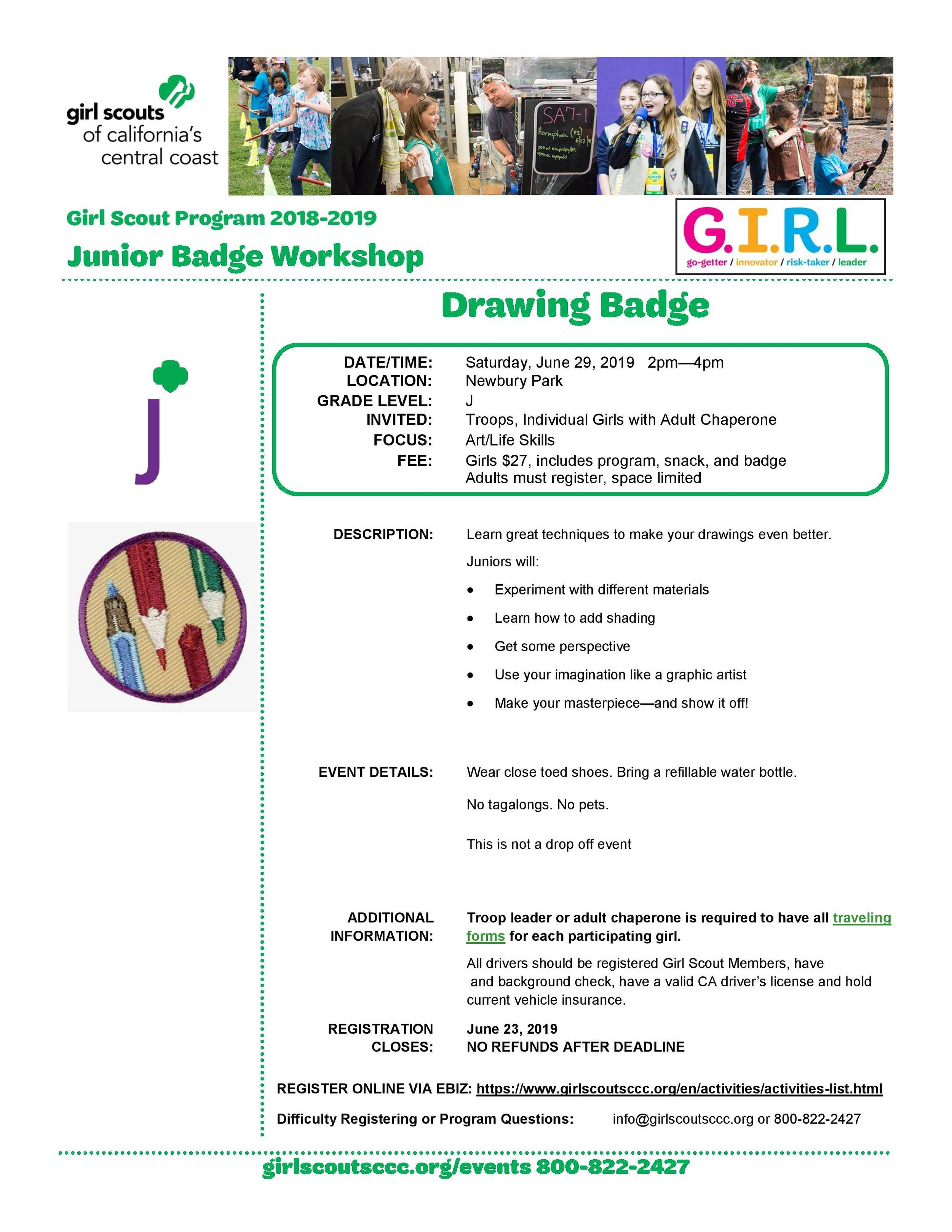 062919 Junior Drawing badge-page-001.jpg