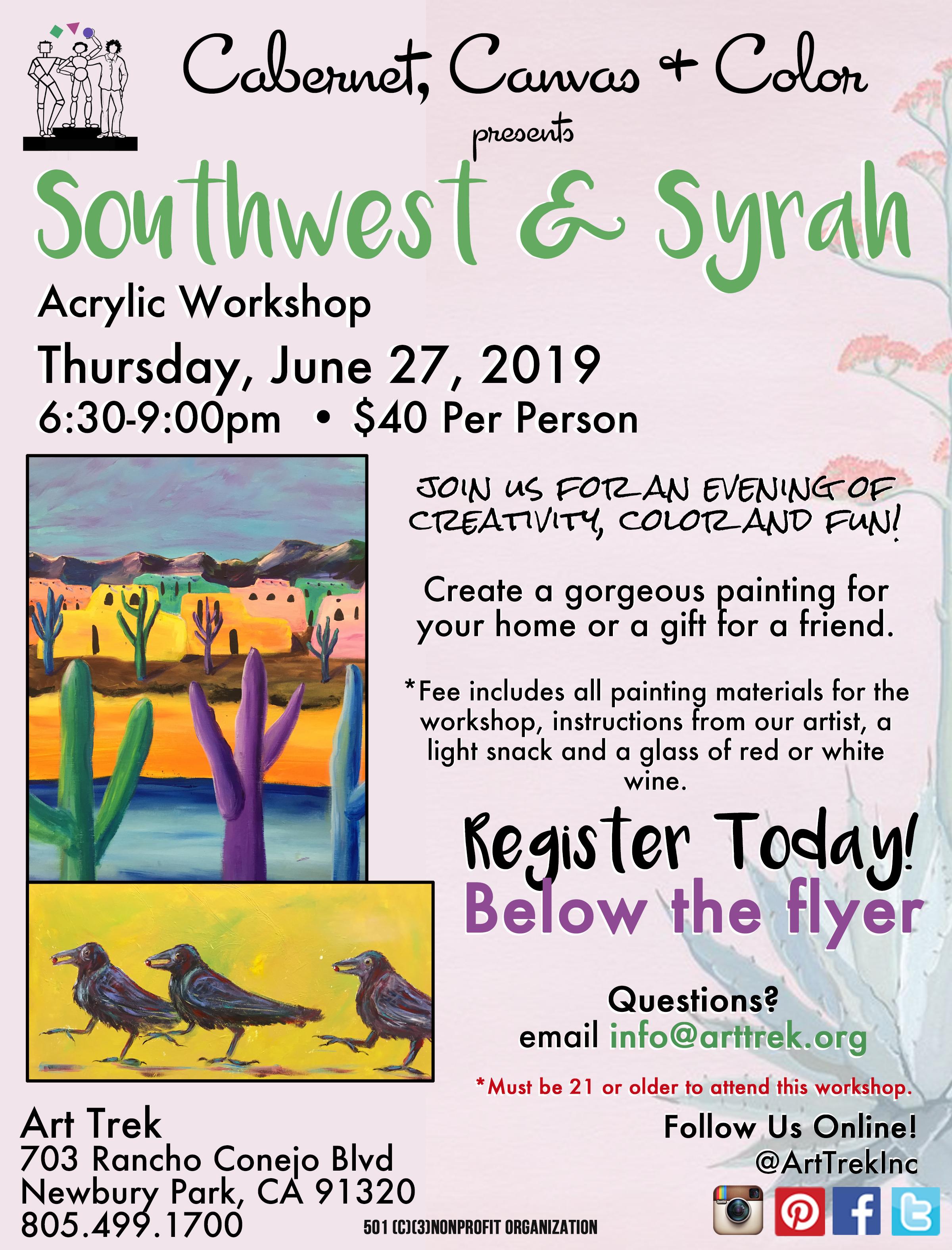Southwest June CCC 2019_web.jpg