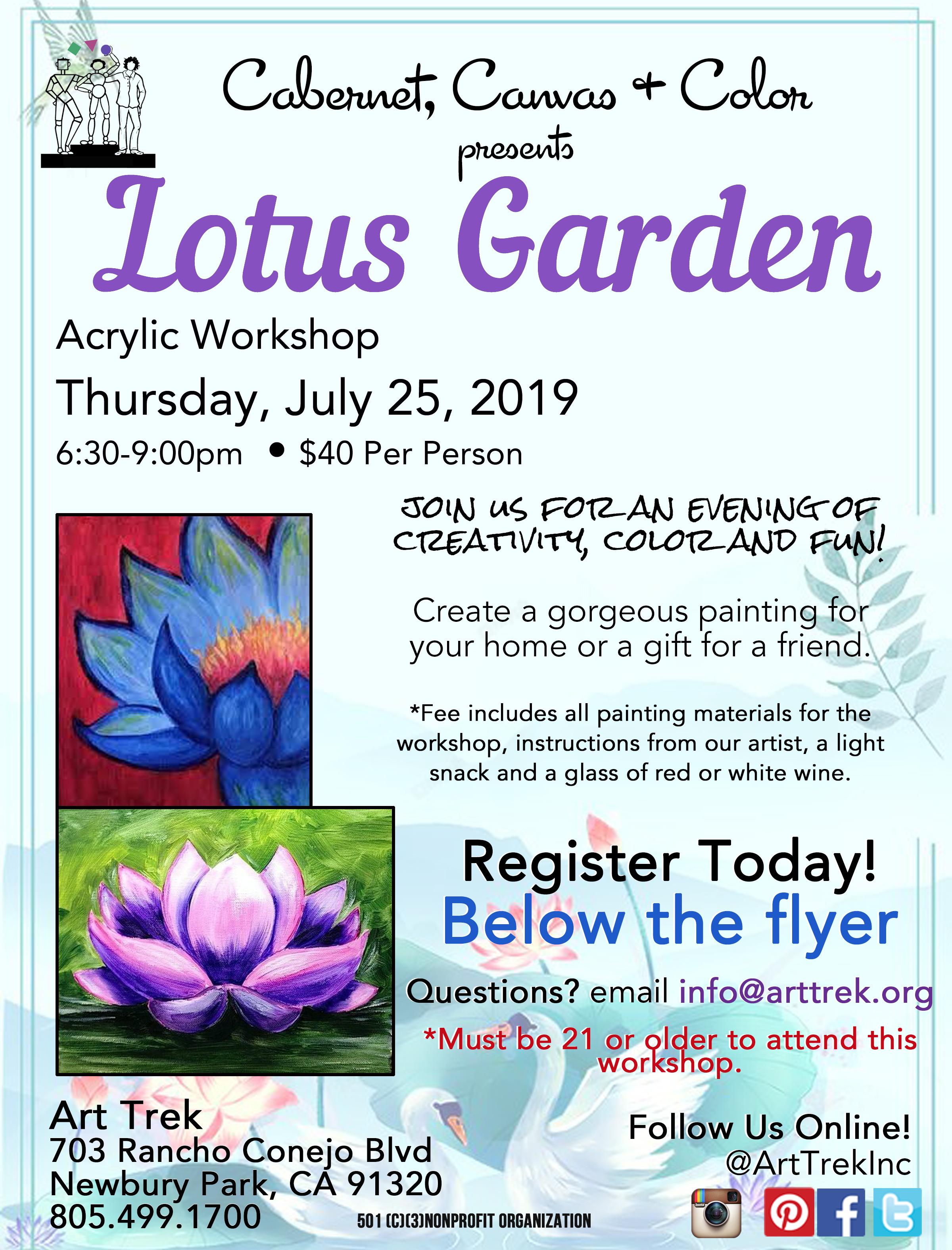 Lotus July CCC 2019web.jpg