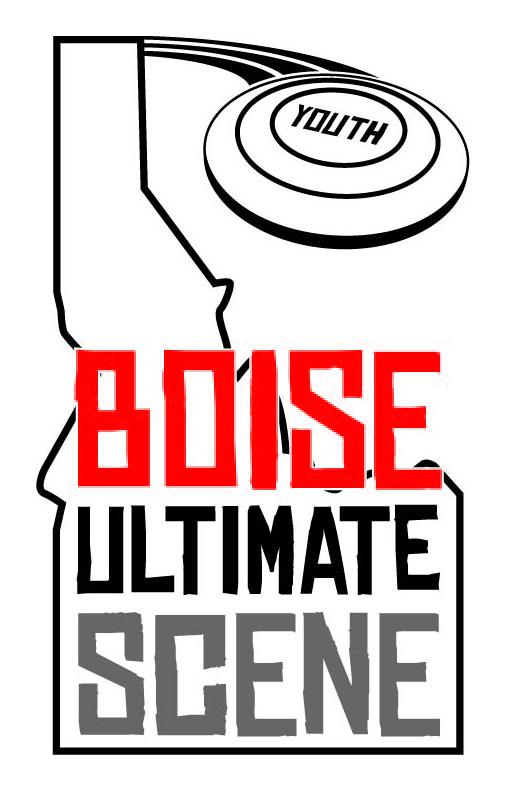 BUSY_Logo_T_Final.jpg