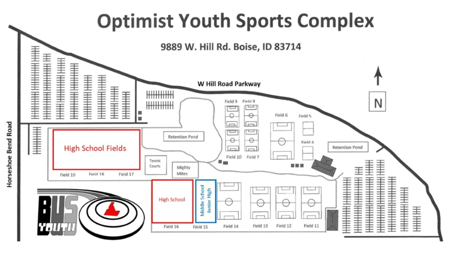 OptimistYouthSportsComplex_BUSY_2019a.jpg