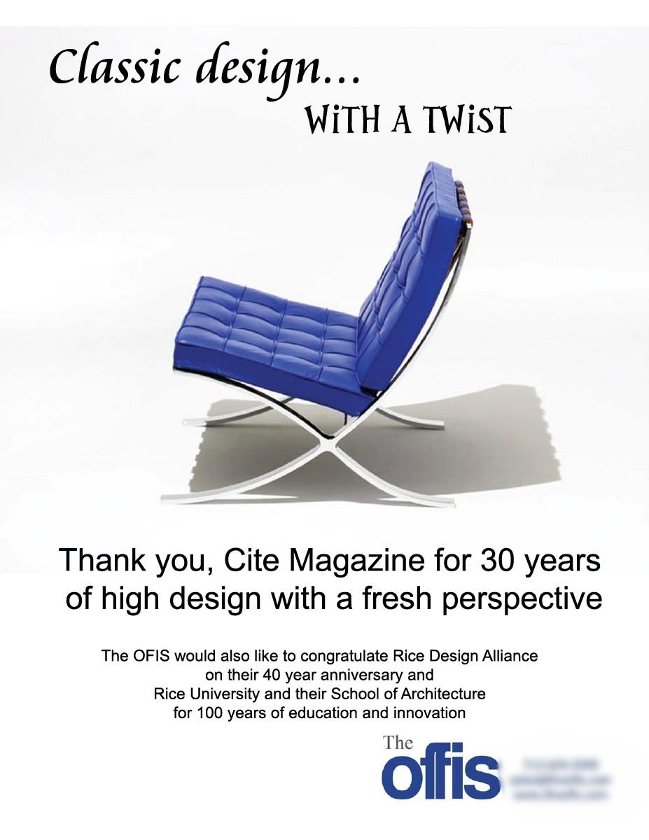 Print Ad OFIS.jpg