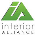 Interior Alliance